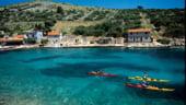 Croatia va investi 7 miliarde de euro in turism, pana in 2020