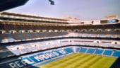 Real Madrid este cel mai bogat club din lume - Forbes
