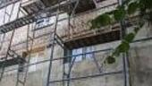 Baumix: Piata materialelor de constructii a scazut cu 30% in T1