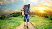 Gusturile excursionistilor nomazi dicteaza succesul in afaceri al micilor pensiuni
