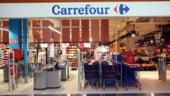 Carrefour, primul chirias al centrului comercial dezvoltat in Obor
