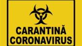 Coronavirus: Care sunt tarile si orasele pe care, si doar daca le tranzitezi, ajungi in carantina sau izolare la domiciliu