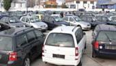 Guvernul va modifica taxa auto, pana in februarie
