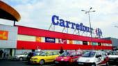 Carrefour isi reanunta mizele financiare pentru anii 2007 si 2008