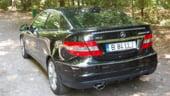 Mercedes-Benz CLC, un nou inceput