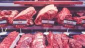 Preturile alimentelor la nivel mondial au scazut in septembrie