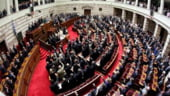 Atena aproba reducerile bugetare cerute de creditori