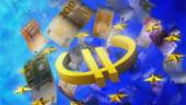 Guvernul angajeaza, pe bani grei, o 'armata' de experti pe fonduri europene