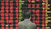 Banca Japoniei injecteaza 16,7 miliarde euro in circuitul bancar