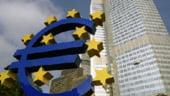 Europa strange cureaua si invata sa faca fata preturilor ridicate