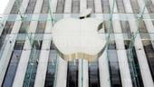 Apple, acuzata de publicarea unor romane japoneze piratate