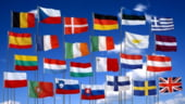 "Fitch confirma ratingul ""AAA"" al Uniunii Europene, cu perspectiva ""stabila"""