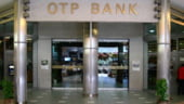 OTP Bank Romania ofera credite pentru fermierii romani