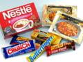 Internship Nestle pentru atragerea tinerilor din marketing