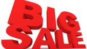 "Strategie de marketing: Britanicii reintroduc ""sala linistii"" in malluri"