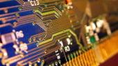 Top 10 tehnologii revolutionare ale anului 2008