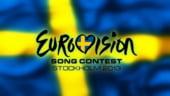 Portugalia renunta la Eurovision, din cauza crizei