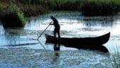 Hellvig sustine turismul ecologic: Nu vrem dezvoltari necontrolate in Delta