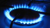 Estimari consum gaze: Vom consuma mai putine gaze de import, toamna asta