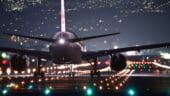 Una din pistele aeroportului Otopeni va fi inchisa complet pentru modernizare. Cat vor dura lucrarile