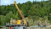 Rosia Montana Gold Corporation a ramas fara certificat de urbanism