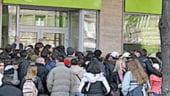 Cosmote a investit 2 milioane euro in relocarea si extinderea activitatilor de relatii cu clientii
