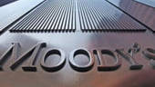 Moody's retrogradeaza Peugeot