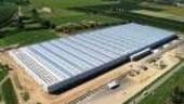 European Future Group investeste in proiectului Nord East Logistic Park