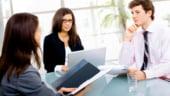 Numarul angajatilor de pe piata romaneasca de asigurari a sporit anul trecut cu 17%