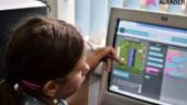 Romania programeaza la Hour of Code! Cel mai tare eveniment de educatie din lume isi deschide inscrierile