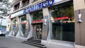 Tribunalul a decis stoparea executarii silite a Flamingo