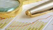 ING Bank: Guvernul, in masura sa refuze reforme dure din partea FMI in 2013