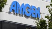 Tranzactie uriasa in industria farma: Amgen vrea sa preia Onyx