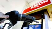 Gazele de sist, urmatorul mare pariu al companiei Exxon