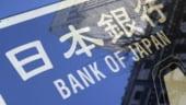 Banca Japoniei nu va modifica dobanda de referinta