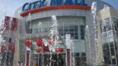 City Mall, scos la vanzare prin negociere directa