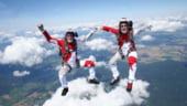 Adrenalina in Capitala. Vezi ce sporturi extreme poti practica in Bucuresti