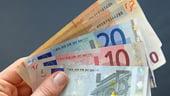 Curs valutar 21 octombrie. Bancile au cel mai slab curs atat la vanzare, cat si la cumparare