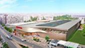 NEPI, la un pas de a detine intreg Mega Mall-ul din Pantelimon. Ce planuri mai are investitorul