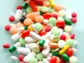 Piata farmaceutica se va maturiza cand ritmul de crestere va fi sub 5%