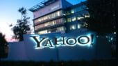 Yahoo: schimbari in management