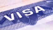 Visa: Luni va fi cea mai aglomerata zi pentru cumparaturile online