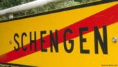 Usa Schengen ramane inchisa pentru Romania si Bulgaria