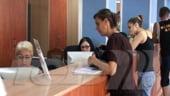 Firmele sunt scutite un an de taxe pentru actualizarea CAEN