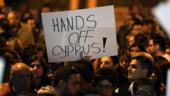 CRIZA DIN CIPRU: Delegatia FMI se opune ultimelor planuri ale guvernului cipriot