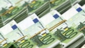 Dolarul s-a depreciat fata de euro, in contextul noilor date negative despre economia SUA