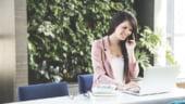 Ce conteaza in antreprenoriat: Despre afaceri si alegerea nisei de business