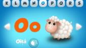 FunABC - aplicatie Android foarte utila pentru copiii care invata alfabetul