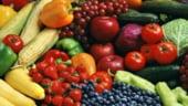 WWF: Marii retaileri nu vand fructe si legume romanesti