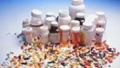 Licitatia pentru preluarea Antibiotice va porni de la 136 milioane euro